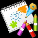 Творческие студии и мастер-классы